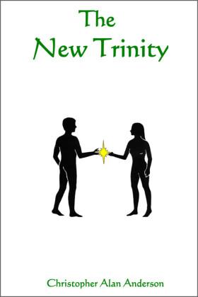 The New Trinity