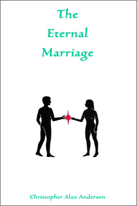 The Eternal Marriage