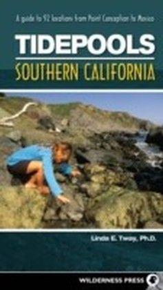 Tidepools: Southern California