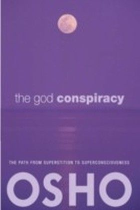 God Conspiracy
