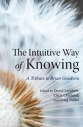 Intuitive Way of Knowing