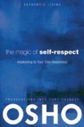 Magic of Self-Respect