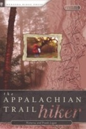 Appalachian Trail Hiker