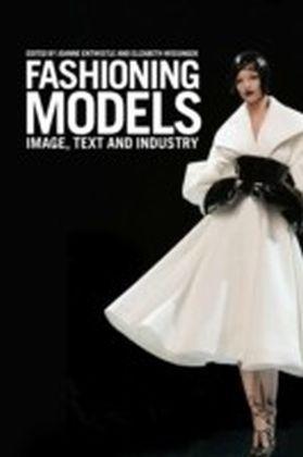Fashioning Models