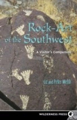 Rock-Art of the Southwest