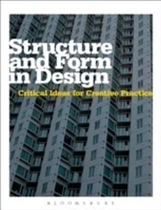 Structure and Form in Design