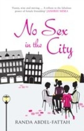 No Sex in the City