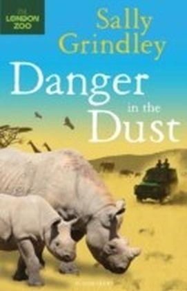 Danger in the Dust