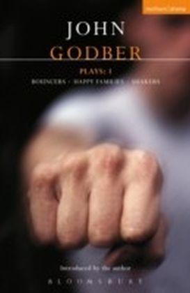 Godber Plays: 1