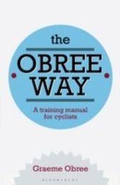 Obree Way