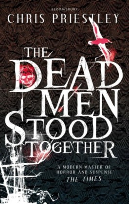 Dead Men Stood Together