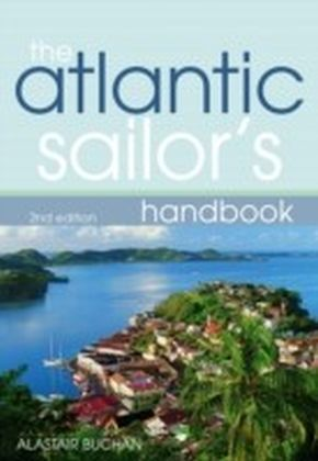 Atlantic Sailor's Handbook