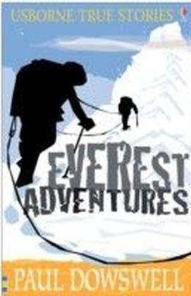 Everest Adventures
