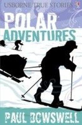 Polar Adventures