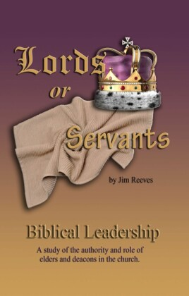 Lords or Servants
