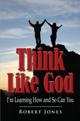 Think Like God