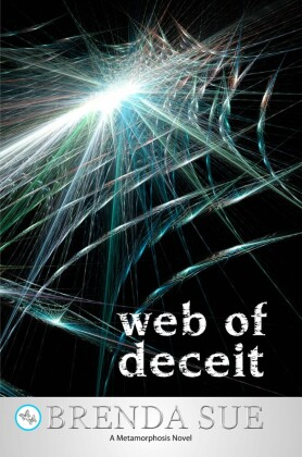 Web of Deceit