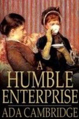 Humble Enterprise