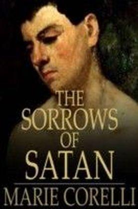 Sorrows of Satan