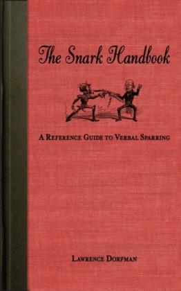 Snark Handbook