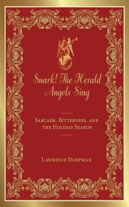 Snark! The Herald Angels Sing