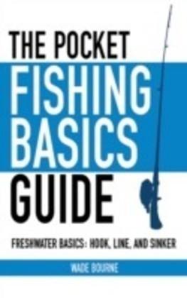 Pocket Fishing Basics Guide