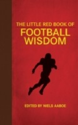 Little Red Book of Football Wisdom