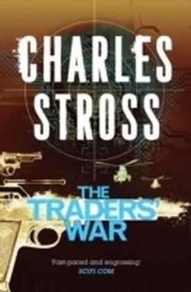 Traders' War
