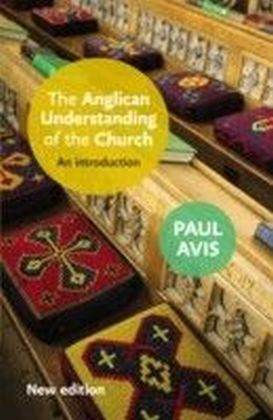Anglican Understanding of the Church