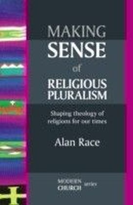 Making Sense of Religious Pluralism