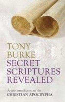 Secret Scriptures Revealed
