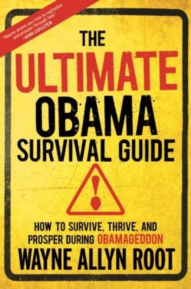 Ultimate Obama Survival Guide