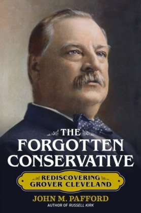 Forgotten Conservative