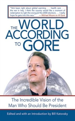 World According to Gore
