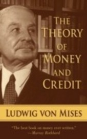 Theory of Money and Credit