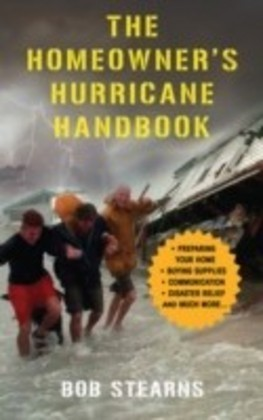 Homeowner's Hurricane Handbook