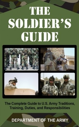 Soldier's Guide