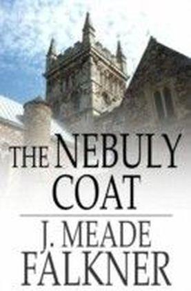 Nebuly Coat