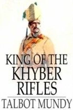 King of the Khyber Rifles