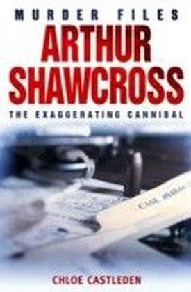 Arthur Shawcross
