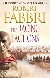 Racing Factions