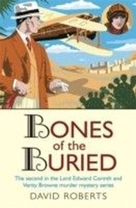 Bones of the Buried