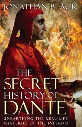 Secret History of Dante