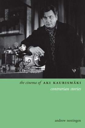 Cinema of Aki Kaurismaki