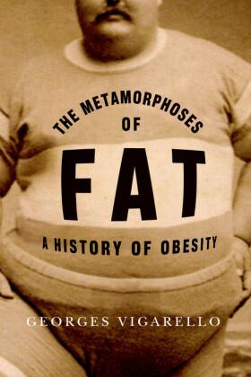 The Metamorphoses of Fat