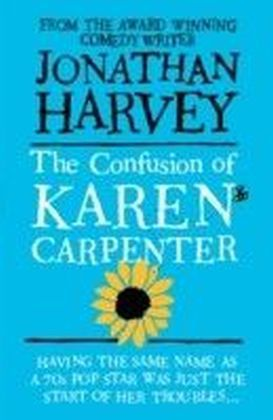 Confusion of Karen Carpenter