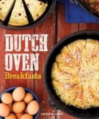 Dutch Oven Breakfasts