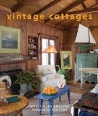 Vintage Cottages