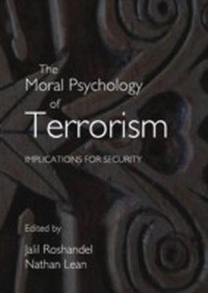 Moral Psychology of Terrorism