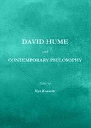 David Hume and Contemporary Philosophy